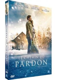 Le chemin du pardon : (La cabane - The Shack)